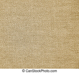 jute pattern for abstract textured background