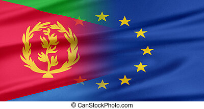 European Union and Eritrea. The concept of relationship...