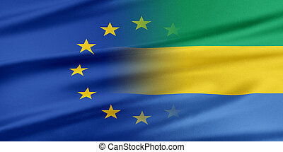 European Union and Gabon. The concept of relationship...