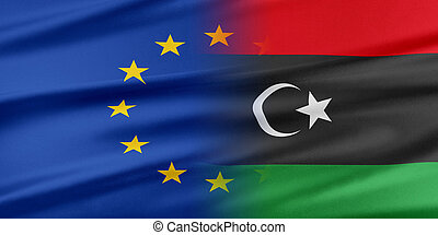 European Union and Libya. The concept of relationship...