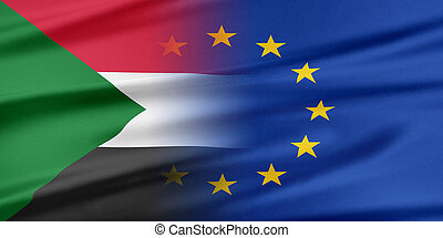 European Union and Sudan. The concept of relationship...