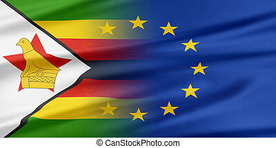 European Union and Zimbabwe The concept of relationship...