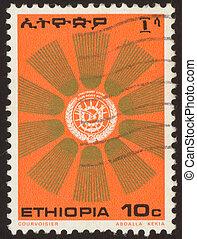 philatelic eighty three