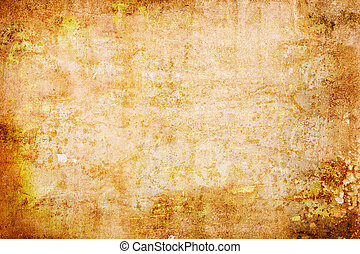 grunge abstract texture background for multiple uses
