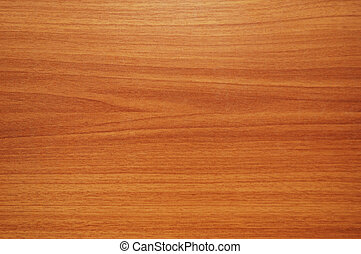 Pattern of wood - can be used as background - Pattern of...
