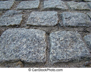 pavers - paving stones.the granite paving cubes.the...