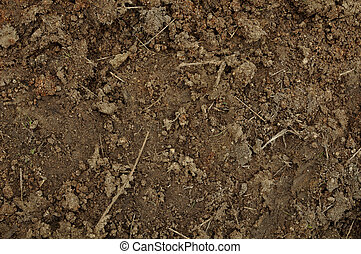 Mud Dirt Background - Mud or Dirt Background that text can...