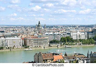 Budapestl. Hungary