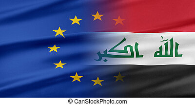 European Union and Iraq The concept of relationship between...
