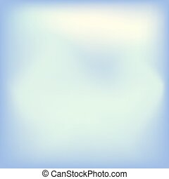 Blurred Background - Abstract Blurred Blue Green Background....