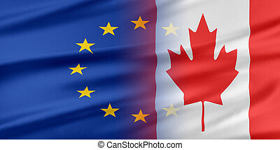 European Union and Canada. The concept of relationship...
