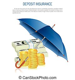 Deposit Insurance, Success in Business and Protect against...