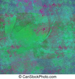 Grunge abstract background - Abstract contemporary texture...