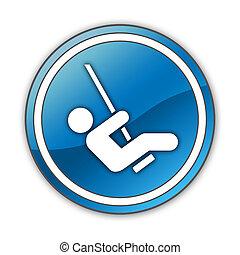Icon, Button, Pictogram Playground - Icon, Button, Pictogram...