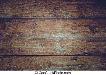 Wood texture background.For art texture or web design and...