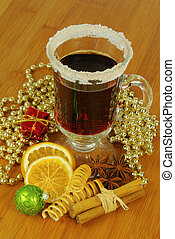 mulled wine 12