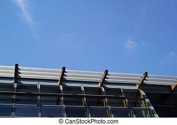 structural steelwork 01