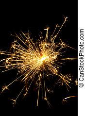 sparkler 03