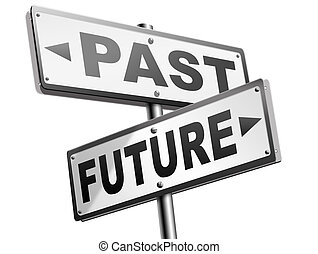 past future prediction and forecast near future fortune...