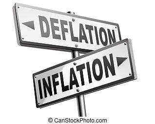 deflation illustrationen und stock art 853 deflation illustrationen und vektor eps clipart. Black Bedroom Furniture Sets. Home Design Ideas