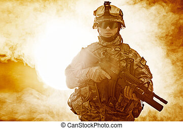 Infantry Images and Stock Photos. 11,972 Infantry photography and ...