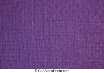 Purple wallpaper texture. - Purple wallpaper texture, For...