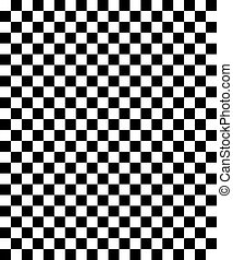 checkerboard pattern 01