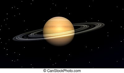 saturn planet drawing history ancient - photo #19