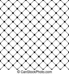 Seamless abstract diagonal pattern