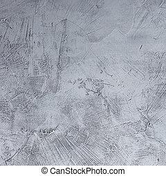 Cement pattern. Ancient concrete texture.