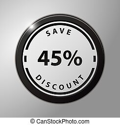 Save 45 Discount