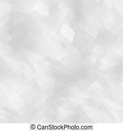 white background - Seamless white background for your design