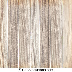 wood - Wooden wall texture for background