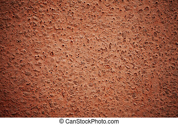 wall texture red brown background - a wall texture red brown...
