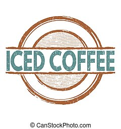 Frappe coffee Clip Art Vector Graphics. 720 Frappe coffee ...