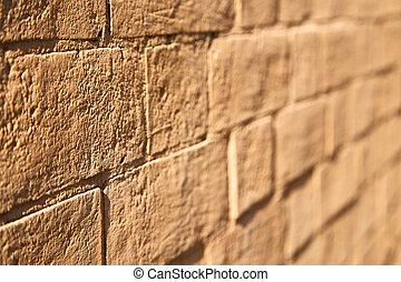 brick in legnano a curch and marble - brick in legnano...