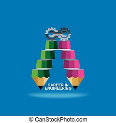 engineering concept