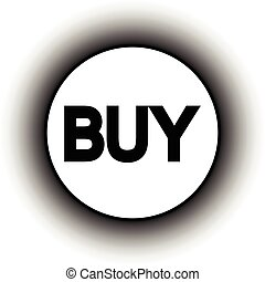 Buy button.