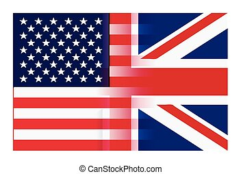 USA GREAT BRITAIN