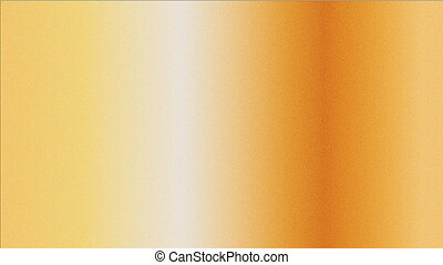 Gold background for Your Desing Illustration