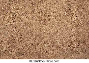 cork background - empty cork background texture