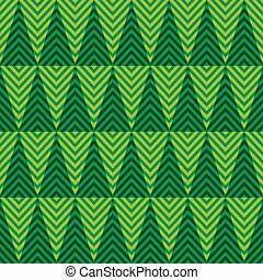 Seamless Festive Christmas Gift Wrapping Paper Pattern Texture Wallpaper