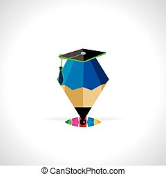 graduation cap