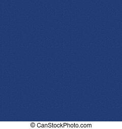 Seamless, patrón, de, azul, opaco, vidrio,