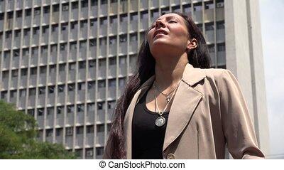 Hispanic Woman, Latin Women, Latinas