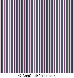 Japanese style stripe pattern - Japanese style indigo, grey...