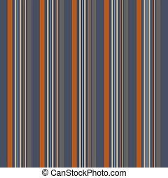 Japanese style stripe pattern - Japanese style Indigo,...
