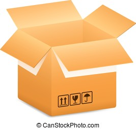 open-box-blue-arrow