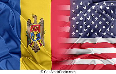 USA and Moldova - Relations between two countries. USA and...