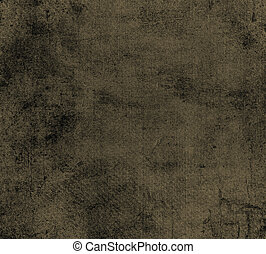 Vintag background - Vintage paper texture for background
